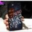 Case Oppo Joy 5 / Oppo Neo 5S เคสซิลิโคน TPU ด้านในนิ่ม ด้านนอกเงาๆ หุ้มขอบอีกชั้น แนวๆ ลายการ์ตูนน่ารักๆ ลายกราฟฟิค เคสมือถือราคาถูกขายปลีก (ไม่รวมสายห้อย) thumbnail 27