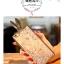 เคสตู้กากเพชรหูกระต่าย ไอโฟน 74.7 นิ้ว(ใช้ภาพรุ่นอื่นแทน) thumbnail 11