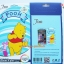 ฟิล์มกันรอยลายการ์ตูน Iphone 6 Plus (5.5 นิ้ว) thumbnail 7