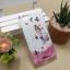 เคส OPPO Joy5 / Neo5s ลายแฟนซี thumbnail 4