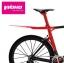 บังโคลน WOHO Bike Bicycle Easily Stored Flying Fender ,size M,L thumbnail 8