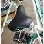 """จักรยานแม่บ้าน City bike """" Winn"""" รุ่น Discovery พร้อมตะกร้าหน้าแสตนเลส ยาง 27x13/8 thumbnail 24"""