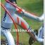 จักรยานล้อโต TRINX Fatbike ,M516D เฟรมอลู 7 สปีด ล้อ 26x4.0 นิ้ว thumbnail 14