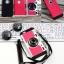 เคสเลียนแบบกล้องถ่ายรูป ไอโฟน 6/6s 4.7 นิ้ว thumbnail 7