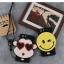 Case Oppo Joy 5 / Neo 5s ซิลิโคน soft case การ์ตูนน่ารักๆ สุดฮิต ราคาถูก (ไม่รวมสายคล้อง) thumbnail 2