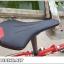 จักรยานพับได้ล้อแม็ก KAZE W9 ,เฟรมอลู 8 สปีด SRAM thumbnail 10