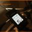 SHANREN RAPTOR ไมล์จักรยานไร้สายพร้อมไฟหน้า USB LED (SR-BLC10) thumbnail 4