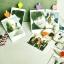 รูปEXO WOLF GROWL LOMO thumbnail 3