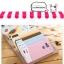 Case Huawei Mate 7 ยี่ห้อ Fabitoo thumbnail 1