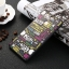 เคส Huawei P9 รุ่น Black 3D (เคสนิ่ม) thumbnail 23
