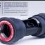 กะโหลก TOKEN TK-BB841PR-TBT (Sram,GXP Crankset) Tiramic thumbnail 1