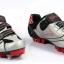 รองเท้าเสือภูเขา Santic MTB Cycling Shoes S12001 thumbnail 1