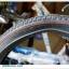 ยางนอกจักรยาน Camel จักรยานไปรษณีย์ ยางมีปีก) 26x1 1/2 thumbnail 4
