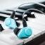 Fostex Te04 หูฟังรูปทรงแบบ Inear Monitor แบรนดังจากประเทศญี่ปุ่นที่ให้เสียงเบสแน่น กระหึ่ม ฟังเพลงสนุกโดนใจนักฟังเพลงและนักดนตรี thumbnail 8