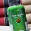# ช่วยให้นอนหลับดีขึ้น #Irwin Naturals, Power to Sleep PM, 60 Liquid Soft-Gels thumbnail 1