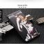 เคส OPPO R7 Plus รุ่น Black 3D (เคสนิ่ม) thumbnail 18