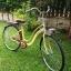 จักรยานแม่บ้าน OSAKA RHINO XT ไม่มีเกียร์ ล้อ26นิ้ว thumbnail 4