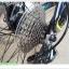 จักรยานเสือภูเขา XDS XK530 ล้อ 27.5 20 สปีด Deore 2016 thumbnail 16