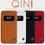Case LG G5 / G5 SE ยี่ห้อ Nillkin รุ่น Qin thumbnail 1