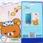 ฟิล์มกันรอย การ์ตูน Samsung Galaxy Grand 1 i9082 thumbnail 23