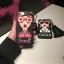 เคสผู้หญิงใส่แว่นห้อยพู่ ไอโฟน 7 4.7 นิ้ว thumbnail 8