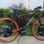จักรยานไฮบริด CHEVROLET R9 เฟรมอลู 27 สปีด 2016 thumbnail 9