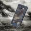 เคส Samsung Galaxy A5 2016 เคสกันกระแทกแยกประกอบ 2 ชิ้น ด้านในเป็นซิลิโคนสีดำ ด้านนอกพลาสติกลายทหาร ลายพราง สวย แกร่ง ถึก ราคาถูก thumbnail 6