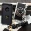 เคสเลียนแบบกล้องถ่ายรูป ไอโฟน 6/6s 4.7 นิ้ว thumbnail 16