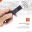 KNORVAY Wireless Presenter with Laser Pointer N26C รีโมทพรีเซนต์ไร้สายพร้อมเลเซอร์สีแดง thumbnail 4