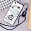 เคส OPPO Joy 5 / OPPO Neo 5s พลาสติกสกรีนลายการ์ตูนน่ารัก พร้อมแหวนตั้งในตัว คุ้มมากๆ ราคถูก (ไม่รวมสายคล้อง) thumbnail 24