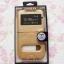 เคสกระเป๋าหนัง Samsung J7 thumbnail 2