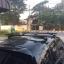 แร็คจักรยาน บนหลังคา SBT Roof Rack สำหรับรถเก๋ง ใส่จักรยานได้ 3 คัน สีดำ thumbnail 3