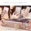 เคสแหวนเพชรตั้งได้ขอบเงา ไอโฟน 6/6s 4.7 นิ้ว thumbnail 8