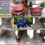 พรมไวนิลปูพื้นรถยนต์ BMW X1 สีน้ำตาลขอบ thumbnail 1