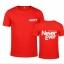 เสื้อยืด (T-Shirt) GOT7 - Never Ever thumbnail 5