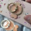 smart ring prop วงแหวน 360 องศา แบบแหวนเพชร thumbnail 45