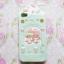 เคสยางซิลิโคน Cover My Melody ไอโฟน 4/4s thumbnail 15