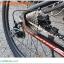 จักรยานเสือภูเขา BATTLE BRAHMA 800 27.5″ MTB DEORE 30 สปีด ดิสน้ำมัน 2017 โช๊ครีโมท thumbnail 16