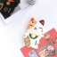 เคส iPhone 7 (4.7 นิ้ว) ซิลิโคน soft case แมวกวักนำโชค Lucky Neko ราคาถูก thumbnail 9