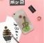 เคสตู้กีต้าร์น้ำกากเพชร ไอโฟน 6/6s plus 5.5 นิ้ว thumbnail 5