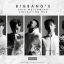 [DVD] BIGBANG - BIGBANG WELCOMING COLLECTION DVD (LIMITED EDITION) thumbnail 1