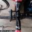 บาร์ไฟล์ TrustFire Bicycle Handle Bar Extender Mount Bracket Holder,HE01 thumbnail 5