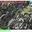 เปิดตู้จักรยานญี่ปุ่น มือสอง 04-02-57 thumbnail 24