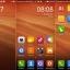 Xiaomi Hongmi Red Rice เวอร์ชั่น International WCDMA 3G thumbnail 2
