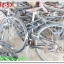 เปิดตู้จักรยานมือสอง 5-02-57 thumbnail 36