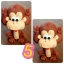 P009-ตุ๊กตาลิงปั้น thumbnail 5