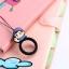 แหวนนิ้วซิลิโคนลายการ์ตูนน่ารักๆ ไม่ซ้ำใคร ราคาถูก thumbnail 12