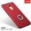 เคส Nubia Z11 Max พลาสติกสีพื้นผิวเรียบเคลือบเมทัลลิค พร้อมแหวน สวยงาม ราคาถูก thumbnail 5