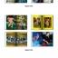 อัลบั้ม [#EXO ] #KoKoBop 4th ALBUM - THE WAR : ปก Private Ver. (ระบุเกาหลี หรือ จีน ที่ช่องหมายเหตุ) thumbnail 3