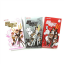EXO - PEPERO Set(3ea=Original, White Cookie, Skinny) thumbnail 1